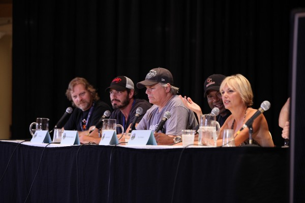 SG1_reunion panel_photoby_james_barker