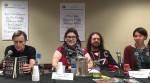 Are Ewoks Teacup Wookies?: Genetics in Sci-Fi Settings
