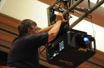 Sight & Sound at Dragon Con: Behind the Scenes with TechOps