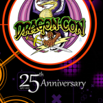 Dragon Con Mobile App