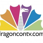 DragonConTV Channels and The Late Show