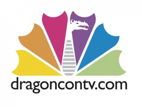 dctv_logo
