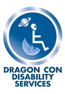 disability_services