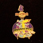 Get Your Limited Edition Dragon*Con Hard Rock Café Pins