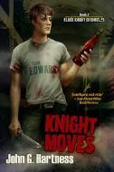 knight_moves.