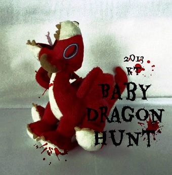 kt_baby_dragon_hunt