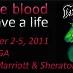 lifesouth-bloodrive