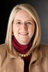 Gail Martin, Dreamspinner Communications