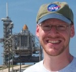 The Bad Astronomer: An Interview with Dr. Phil Plait