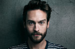 Man Out of Time: An Interview with Tom Mison