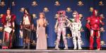 Friday Night Costume Contest Winners
