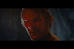 devilmakeswork-2