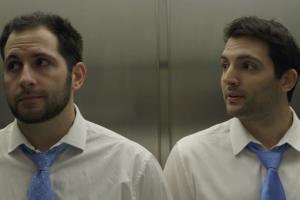 Written by Ryan Famulari & Anthony Famulari; Directed by Trevor Hoar; Produced by Anthony Famulari, Ryan Famulari, & Trevor Hoar