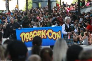 2012-DragonCon-Bestof2012-33