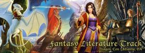 fantasy lit banner