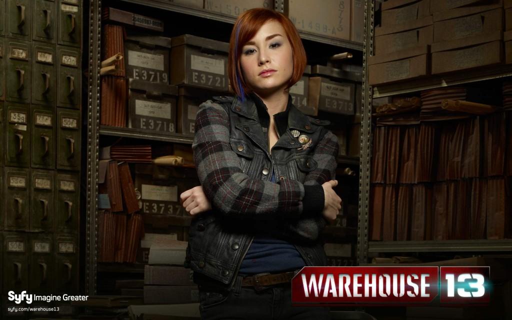 warehouse_13_wallpaper_claudia_donovan_01