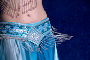 Belly_Dancing_With_Phoenicia_Workshop
