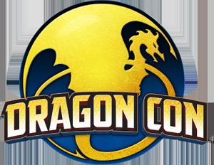 Logo(smal)