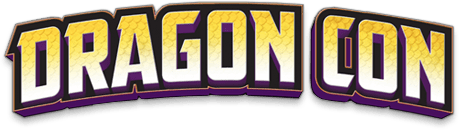 Dragon Con logotype