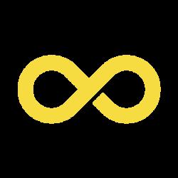 Dragon Con Eternal Membership icon