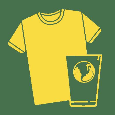 Dragon Con Merch Store icon