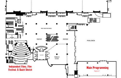 Hyatt-ballroom_24x36