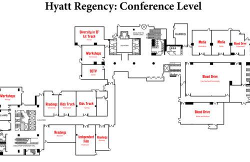 Hyatt-conference_24x36