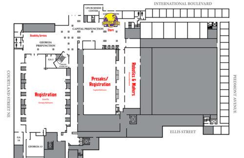 Sheraton-1st_floor-01