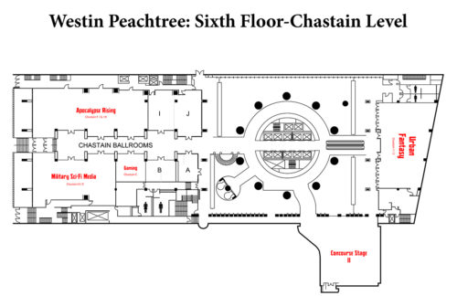 Westin-6th_floor_Chastain_Level-24x36-01