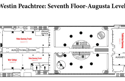 Westin-7th_floor_Augusta_Level-24x36