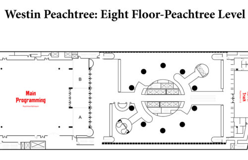 Westin-8th_floor_Peachtree_Level_24x36